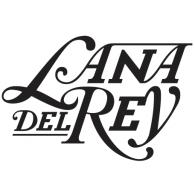 LDR+logo.png