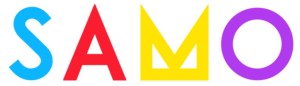 samo_logo_v11_large.png