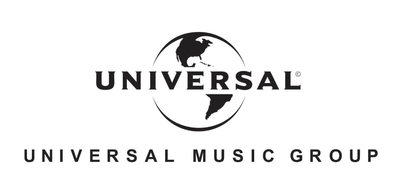 UMG-large-logo1.jpg