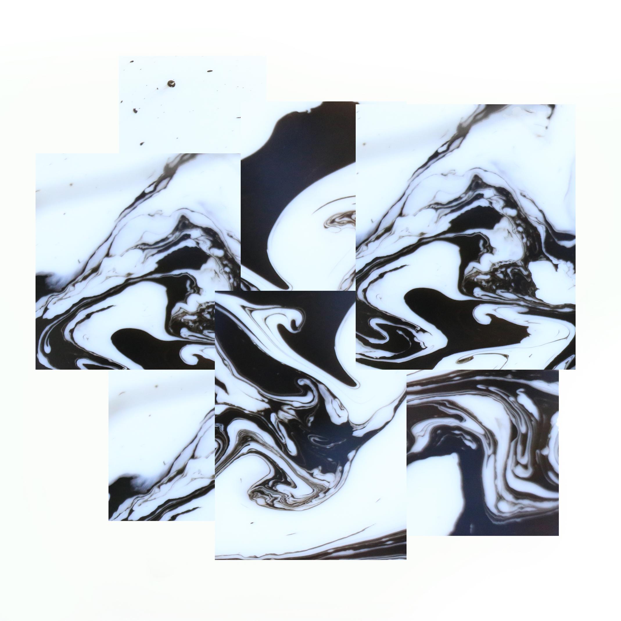 John The Blind | Single Artwork