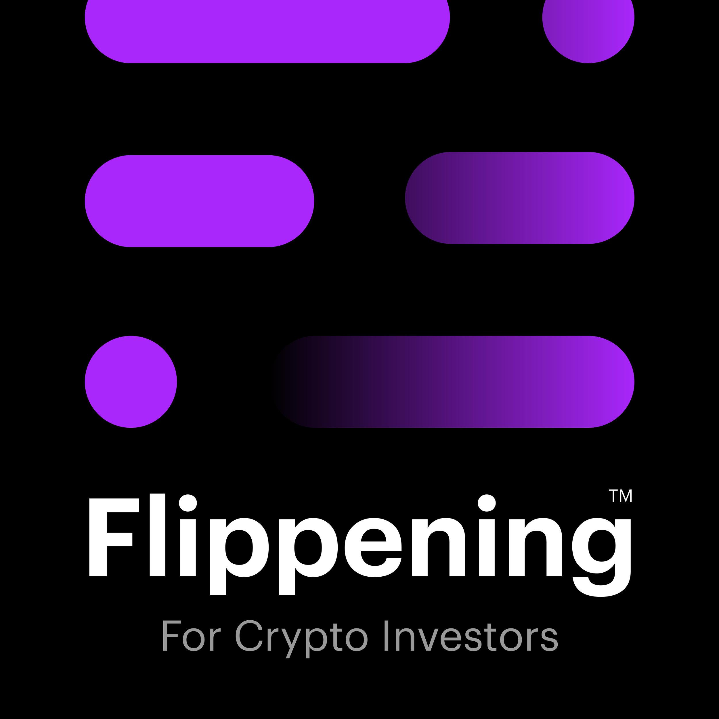 Flippening - Podcast Artwork.jpg