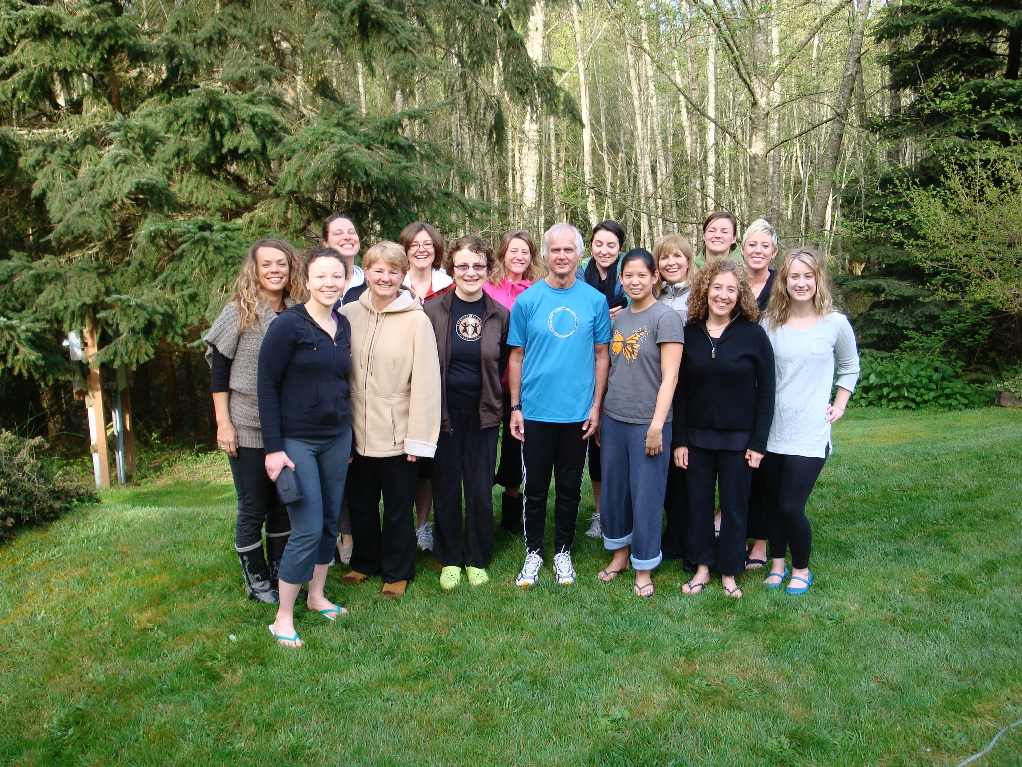 whidbey-group.jpg