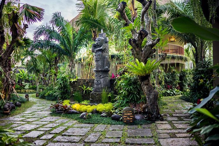 HanoiGarden View.jpg