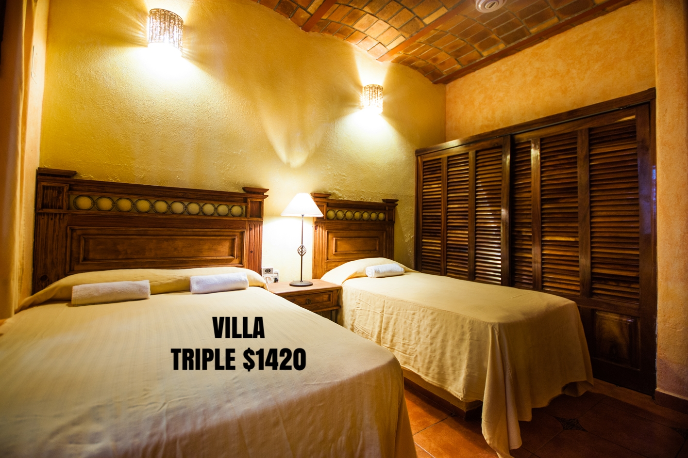 VILLA bedroom1- Rooms 110, 214.jpg