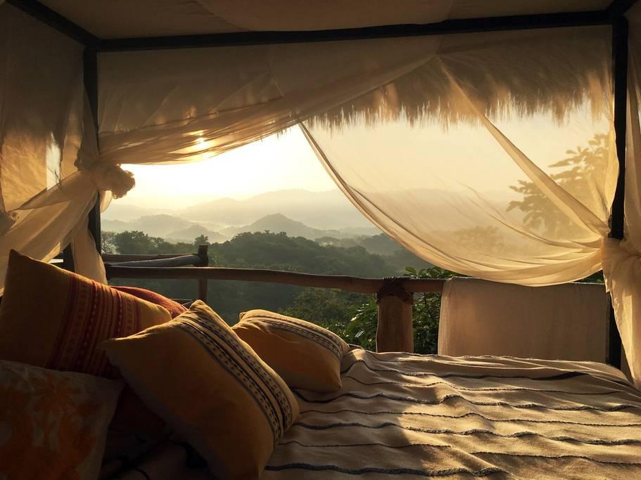 jungle bed.jpg