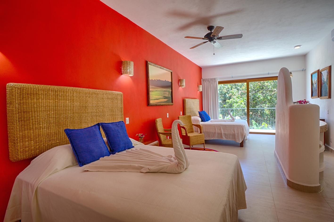 suite- south 301 302.jpg