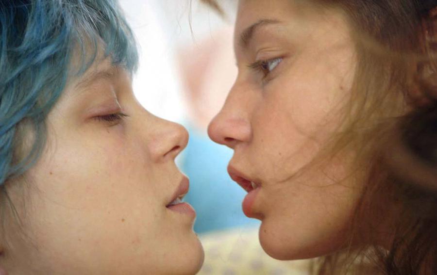 onscreen-romances-blue-is-the-warmest-colour