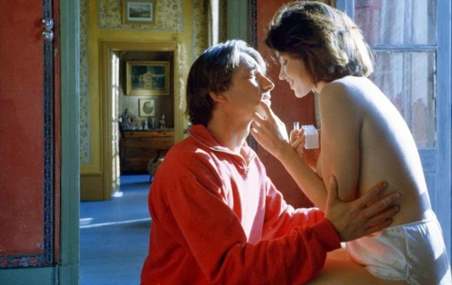 onscreen-romances-betty-blue