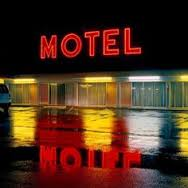 motel with car park.jpg