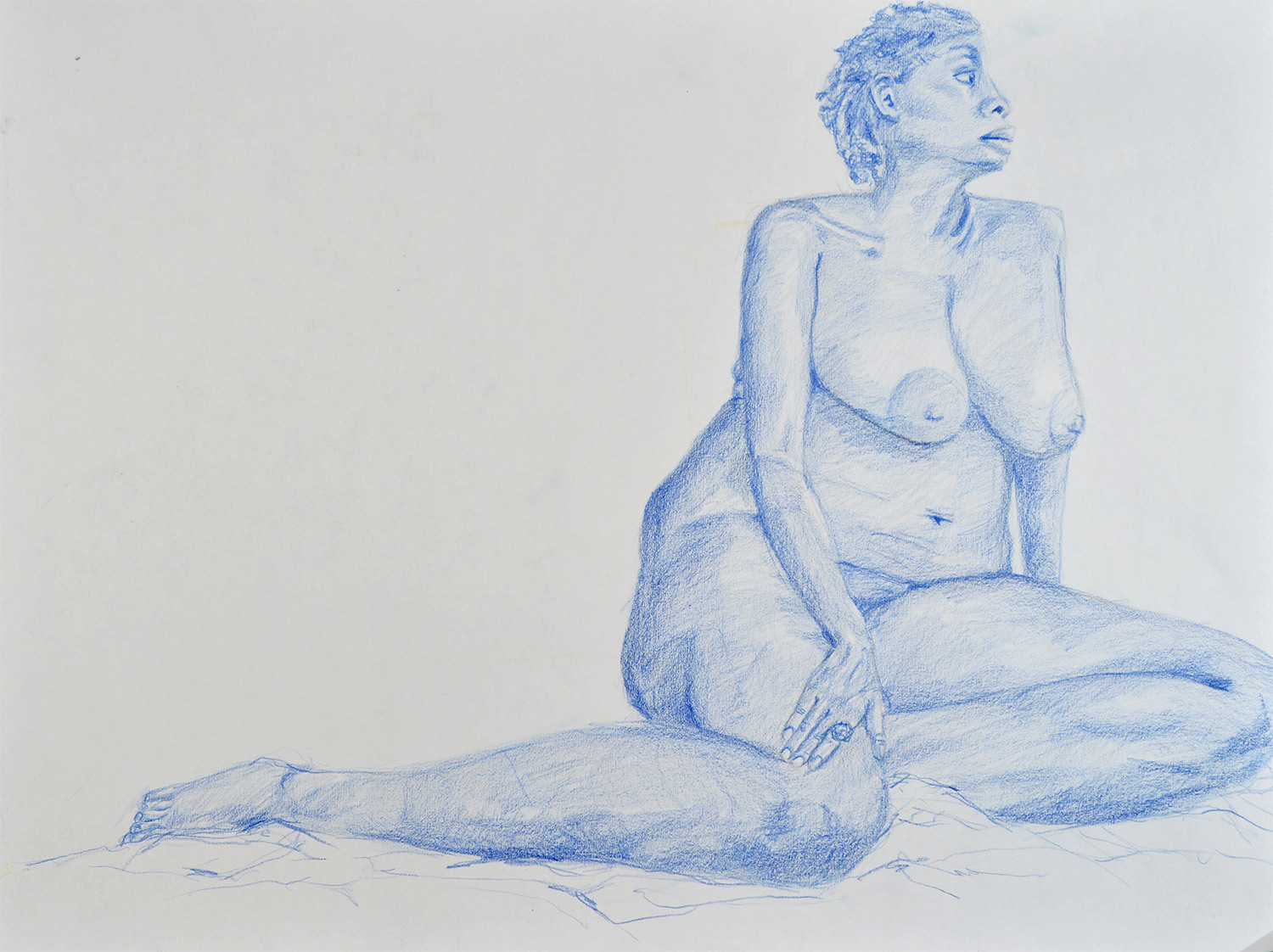 course-figure-drawing-works-07-v01-2018-08.jpg