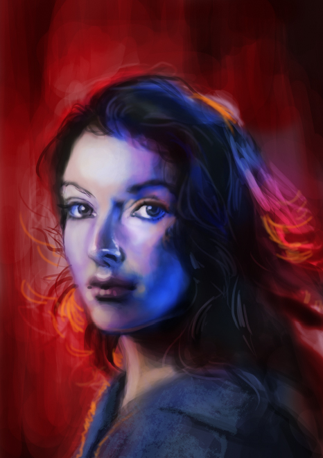 course-foundation-digital-painting-works-06-v01-2018-08.jpg