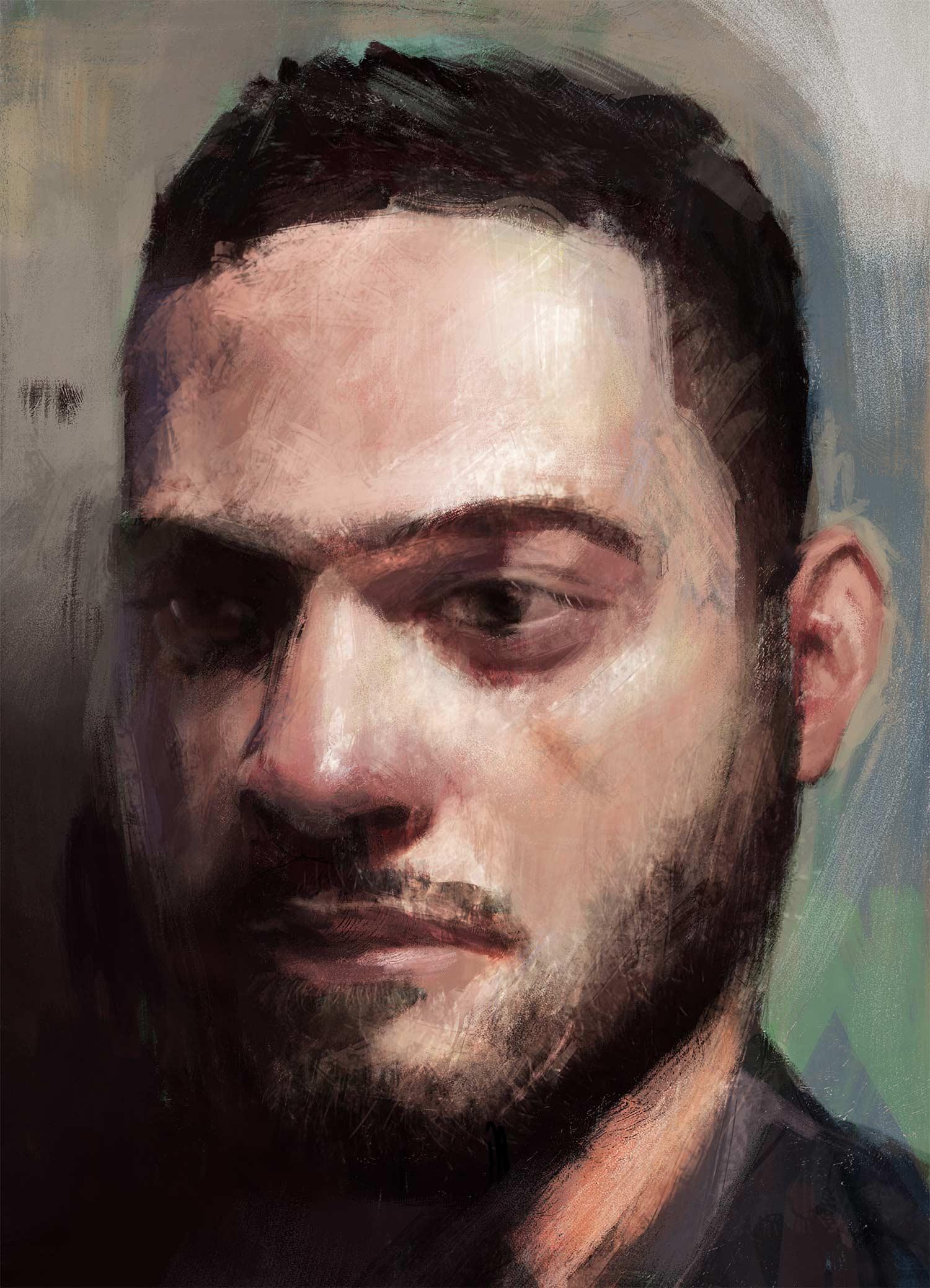 ashcan-digital-course-foundation-digital-painting-works-18-v01-2018-08.jpg