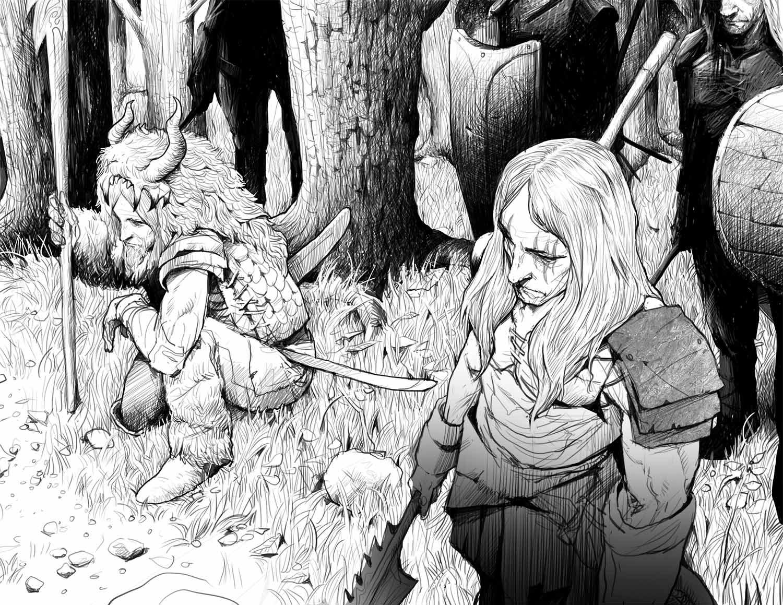 ashcan-digital-course-comic-portfolio-prep-works-14-v01-2018-08.jpg