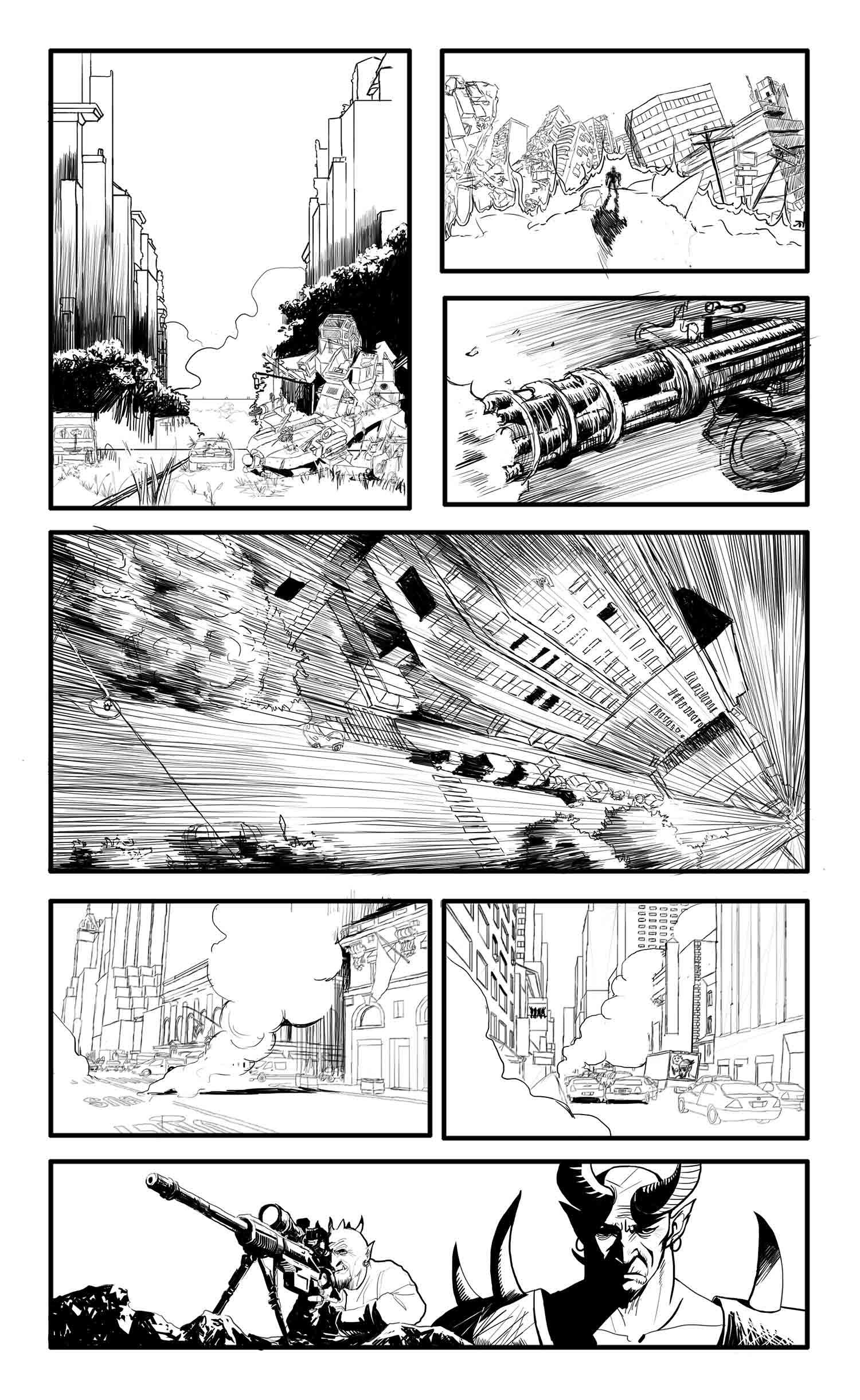 ashcan-digital-course-comic-portfolio-prep-works-15-v01-2018-08.jpg