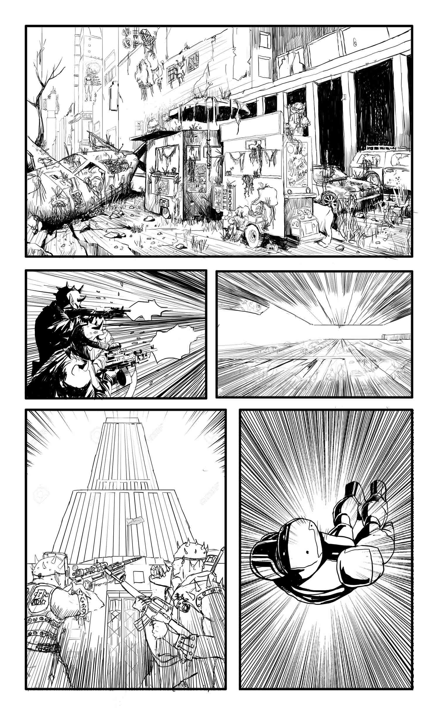 ashcan-digital-course-comic-portfolio-prep-works-17-v01-2018-08.jpg