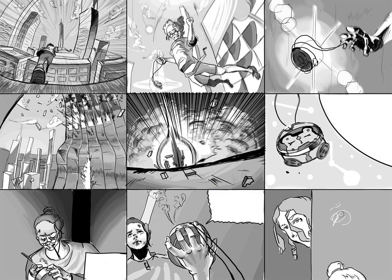 ashcan-digital-course-comic-portfolio-prep-works-10-v01-2018-08.jpg