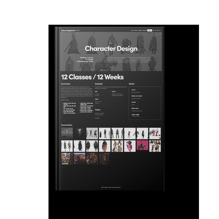 ashcan-digital-product-character-design-v02-2018-08.png