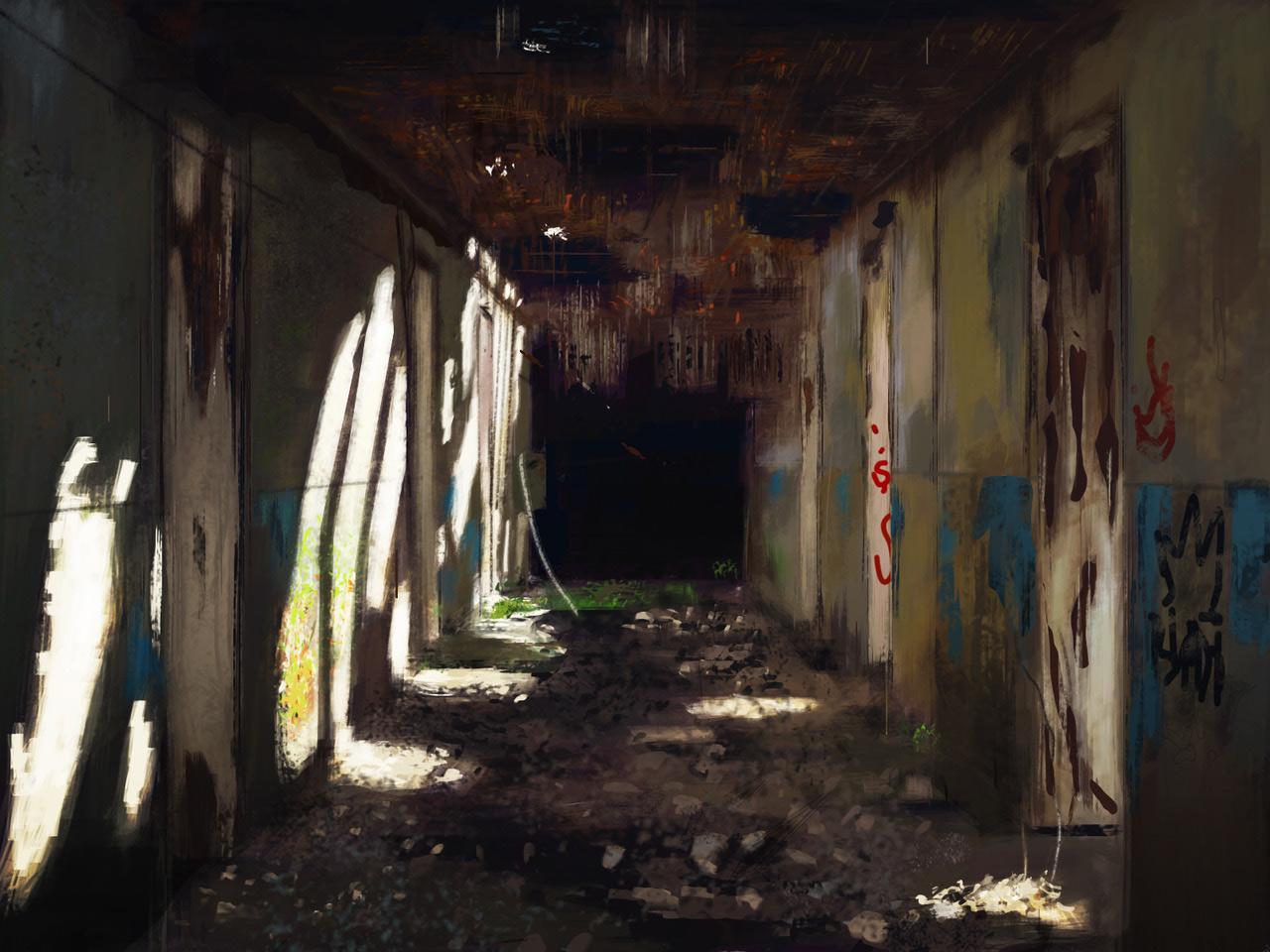 ashcan-digital-course-foundation-digital-painting-works-20-2018-11.jpg