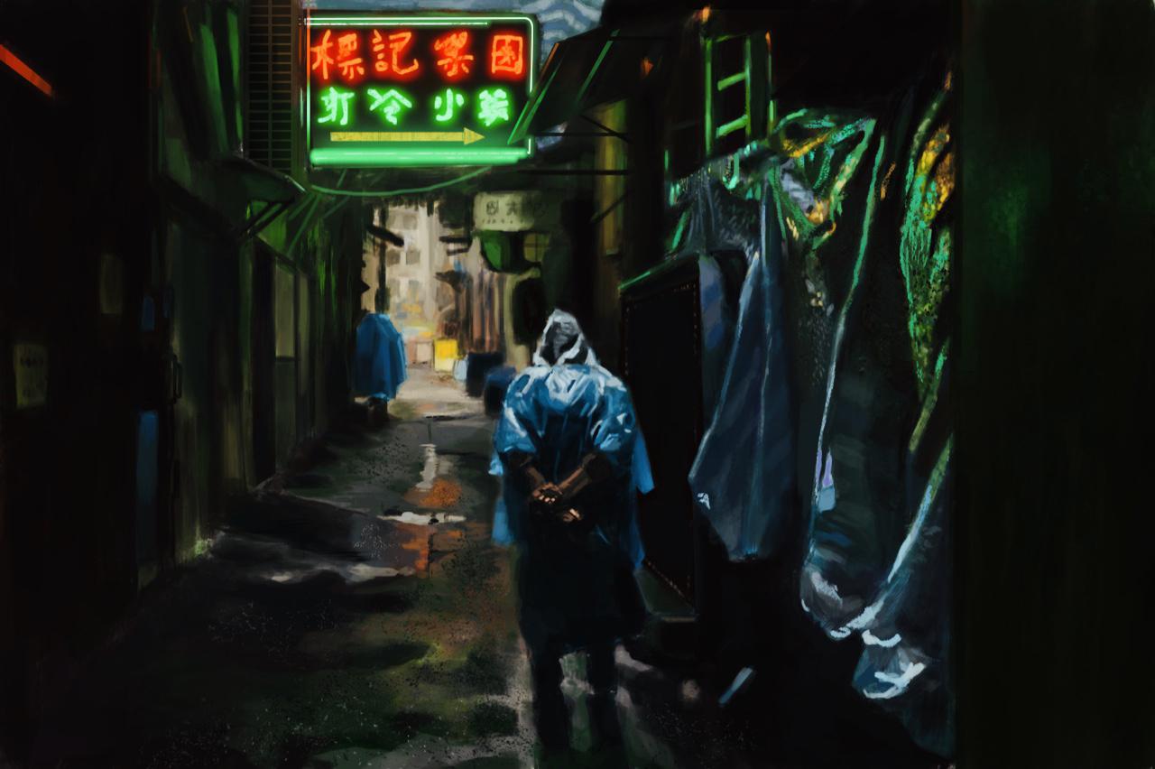 ashcan-digital-course-foundation-digital-painting-works-21-2018-11.jpg