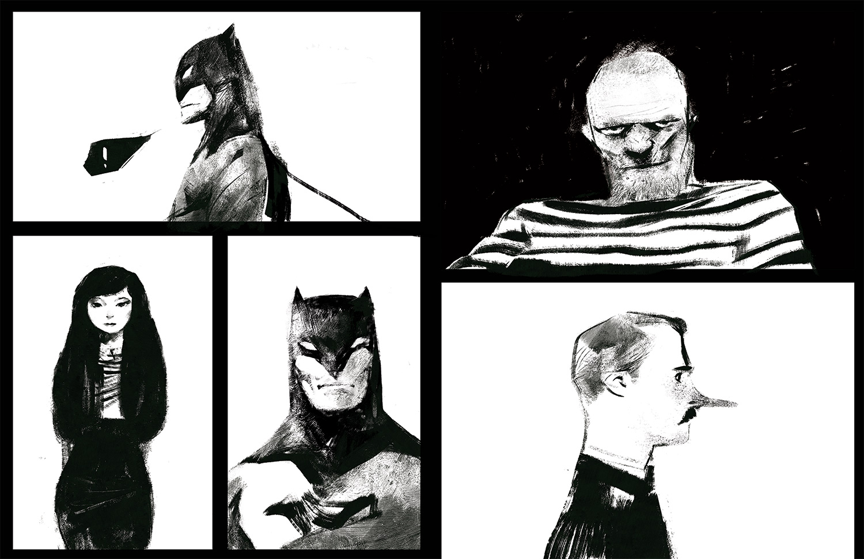 ashcan-digital-course-comic-portfolio-prep-works-22-2018-11.jpg