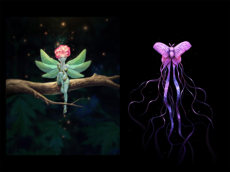 ashcan-digital-course-summer-digital-painting-2-works-07-2019-03.jpg