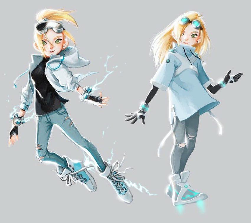 ashcan-digital-course-summer-character-design-works-03-2019-03.jpg