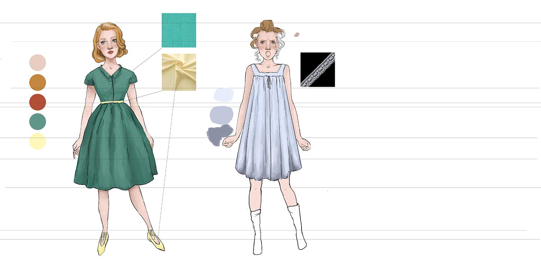 ashcan-digital-course-summer-character-design-works-10-2019-03.jpg