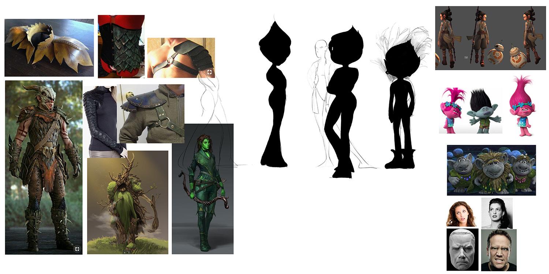 ashcan-digital-course-summer-character-design-works-13-2019-03.jpg