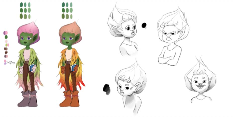 ashcan-digital-course-summer-character-design-works-16-2019-03.jpg