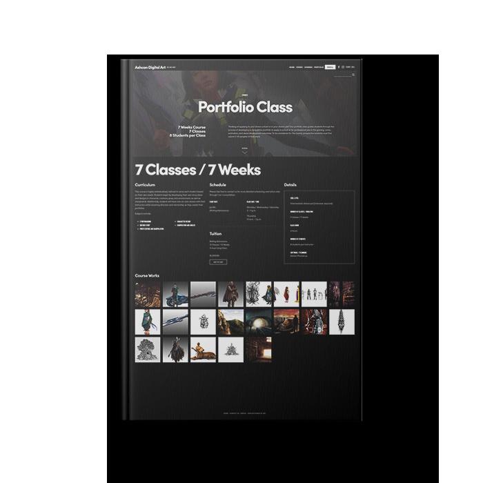 ashcan-digital-product-summer-portfolio-class-bg-clr-v01-2019-03.png