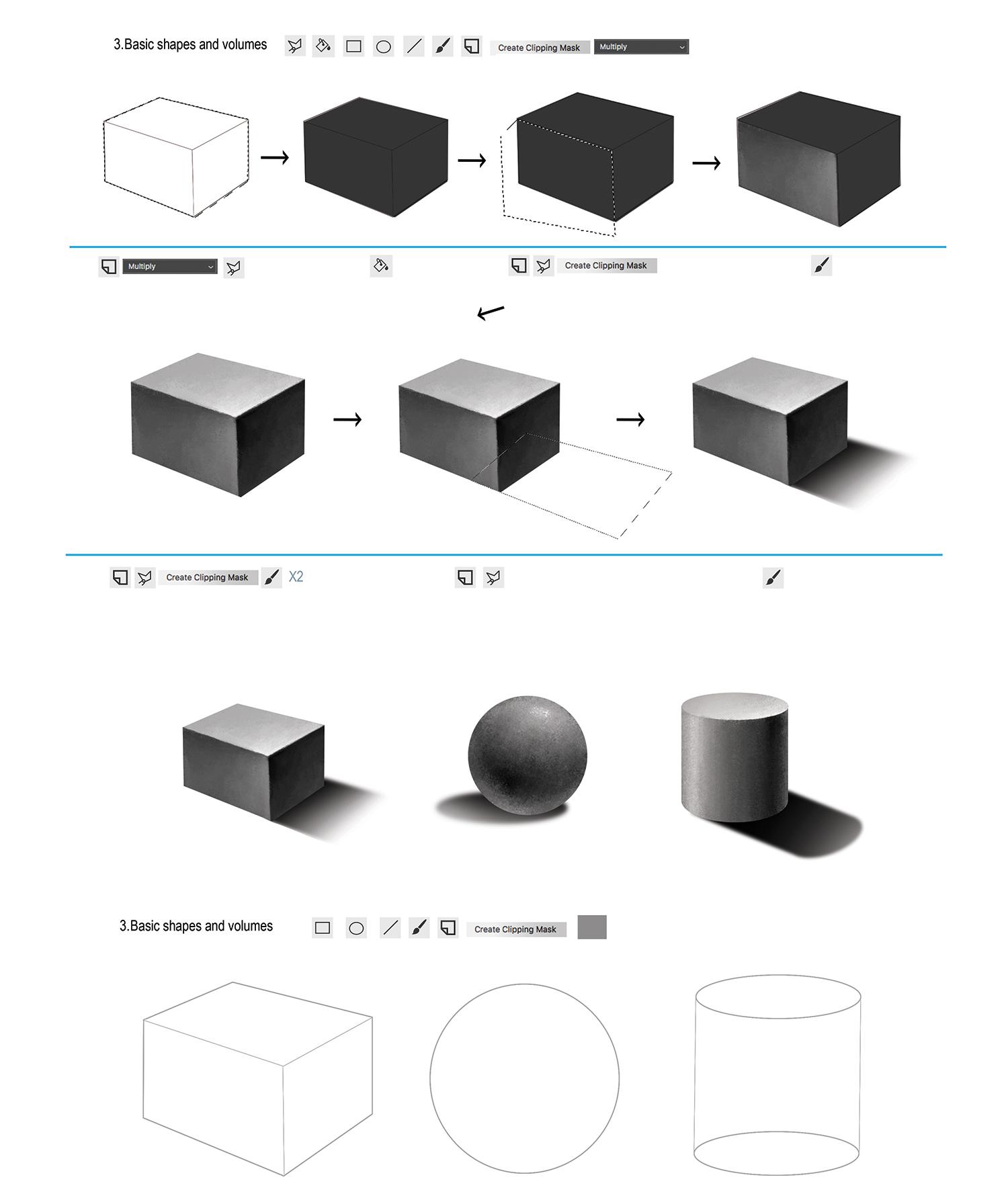 ashcan-digital-curriculum-01-02.jpg