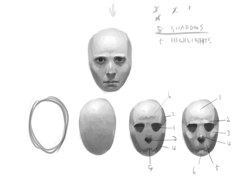 ashcan-digital-curriculum-01-04.jpg
