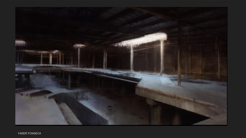 ashcan-digital-works-12.jpg