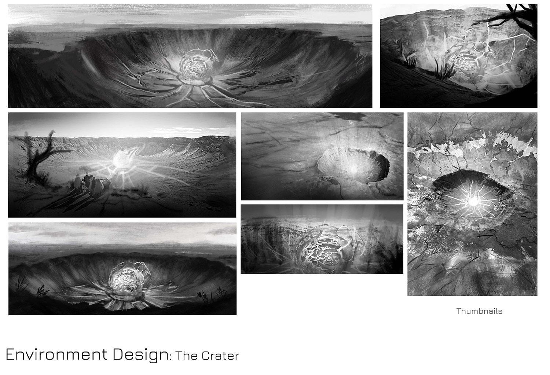 ashcan-digital-works-76.jpg