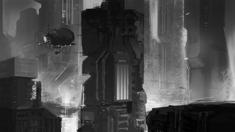 ashcan-digital-works-78.jpg