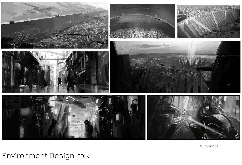 ashcan-digital-works-79.jpg