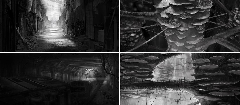 ashcan-digital-works-84.jpg