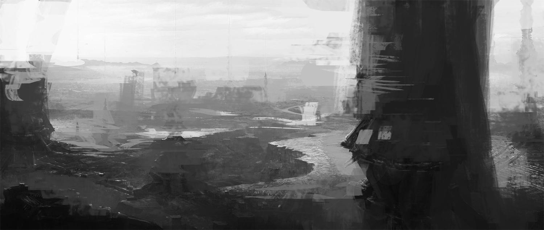 ashcan-digital-works-87.jpg