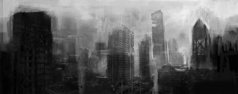 ashcan-digital-works-89.jpg
