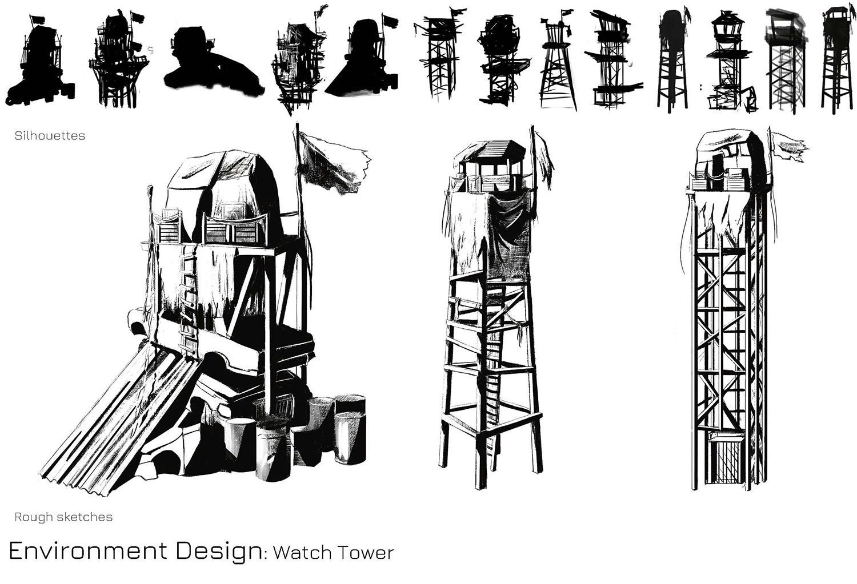 ashcan-digital-works-94.jpg