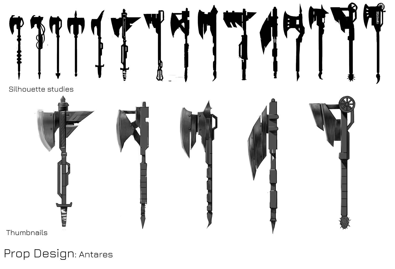 ashcan-digital-works-100.jpg