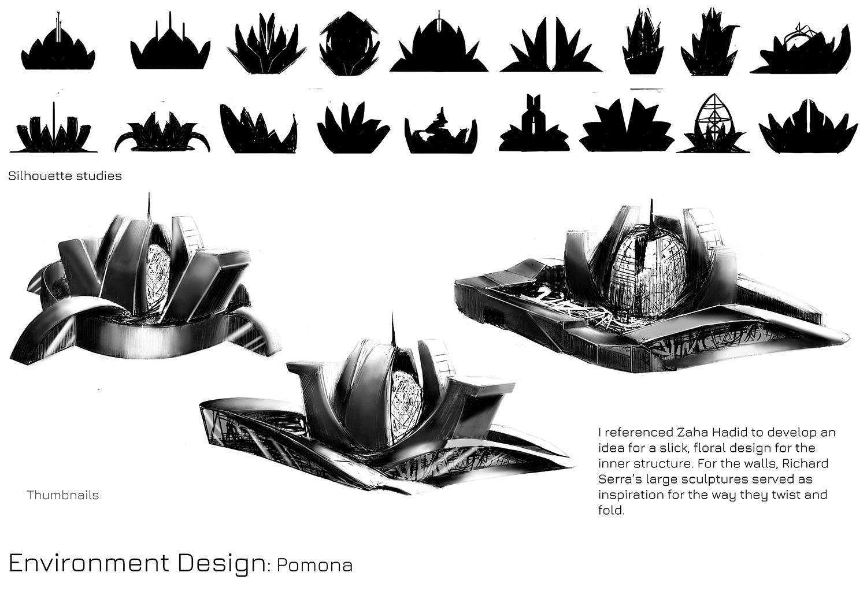 ashcan-digital-works-105.jpg