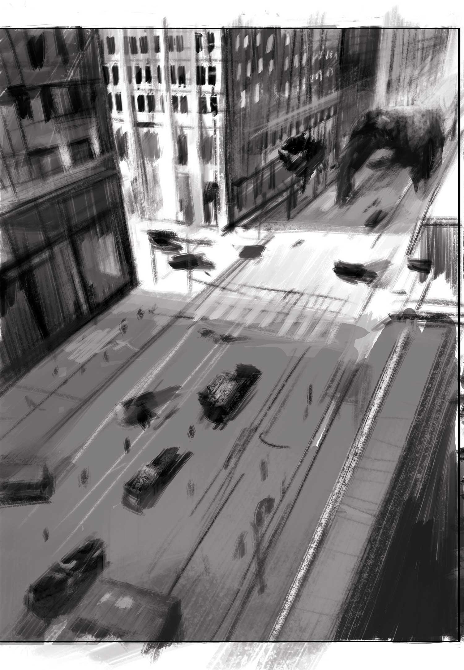 ashcan-digital-works-118-03.jpg