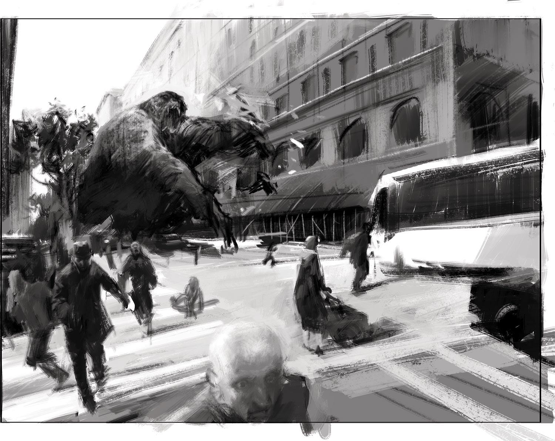ashcan-digital-works-118-04.jpg