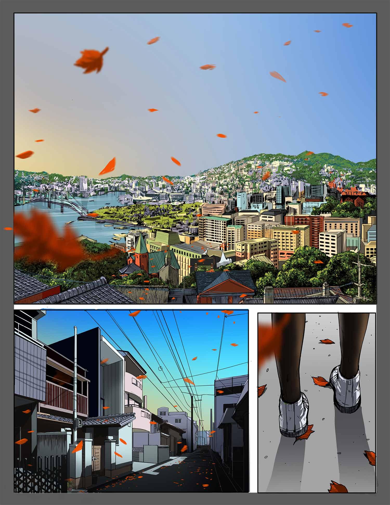 ashcan-digital-works-167-01.jpg