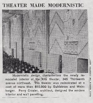 Ritz_Interior_1935.jpg
