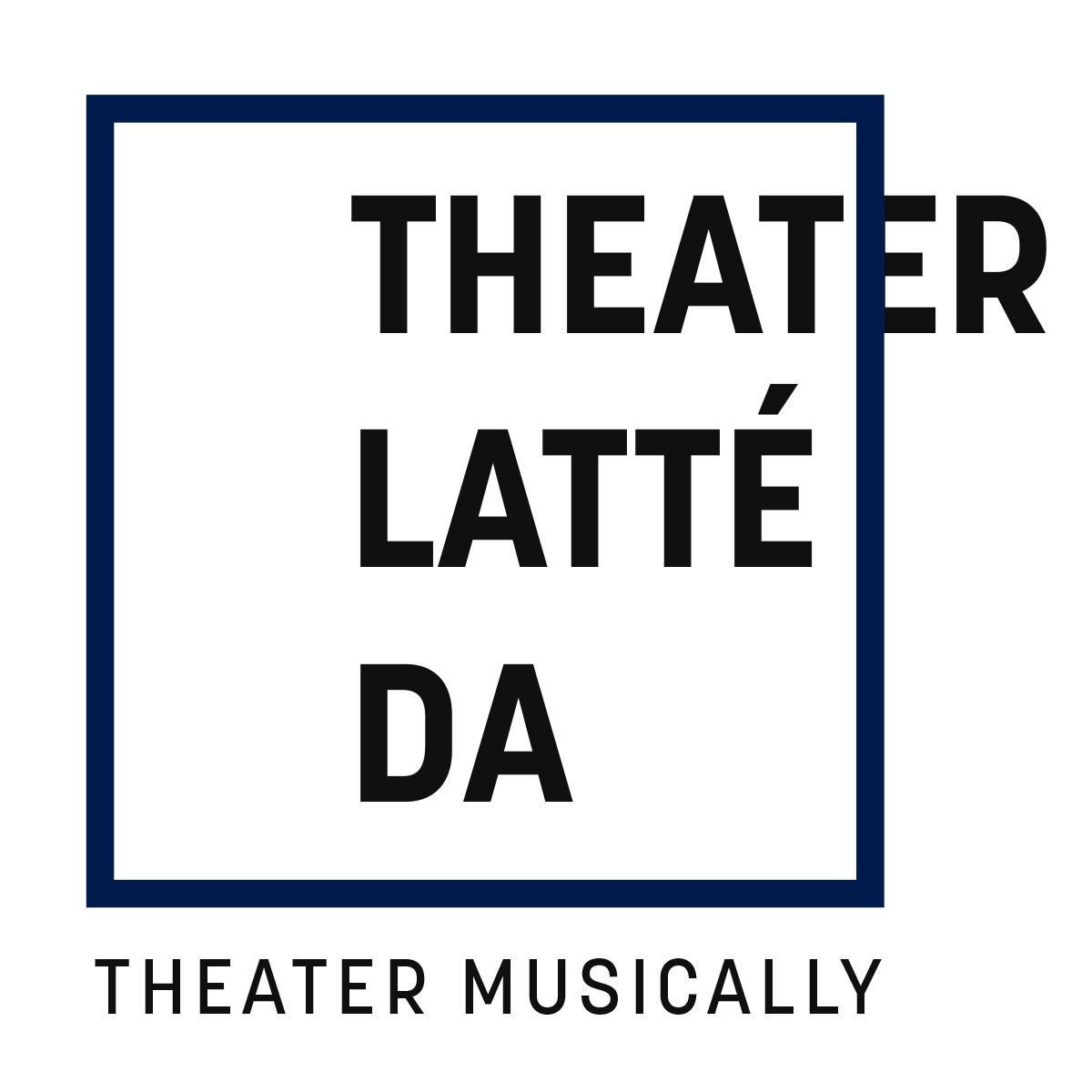 l_theater-latte-da-821-1447276039.3472.png