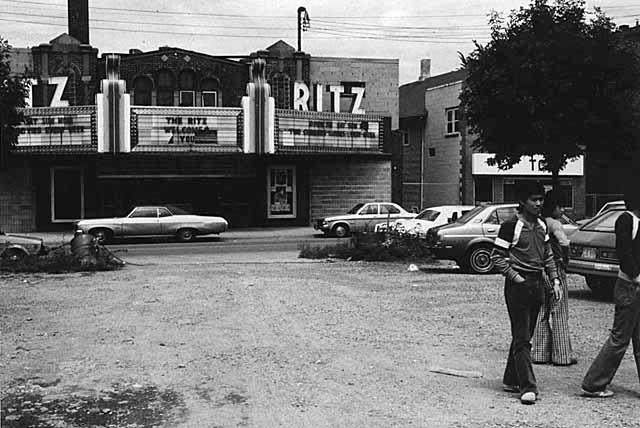 Ritz Theater late 1970s.jpeg