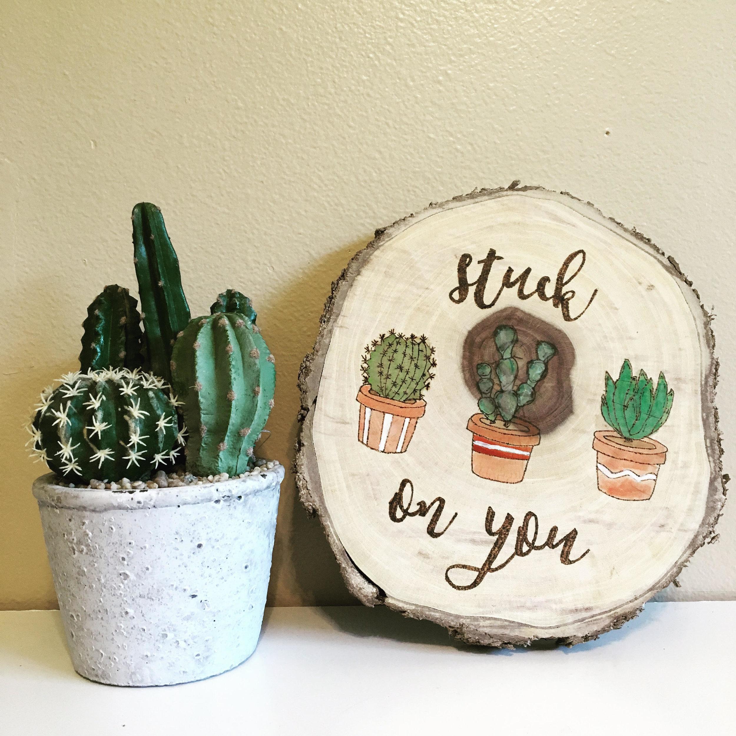 watercolorcactus.jpg
