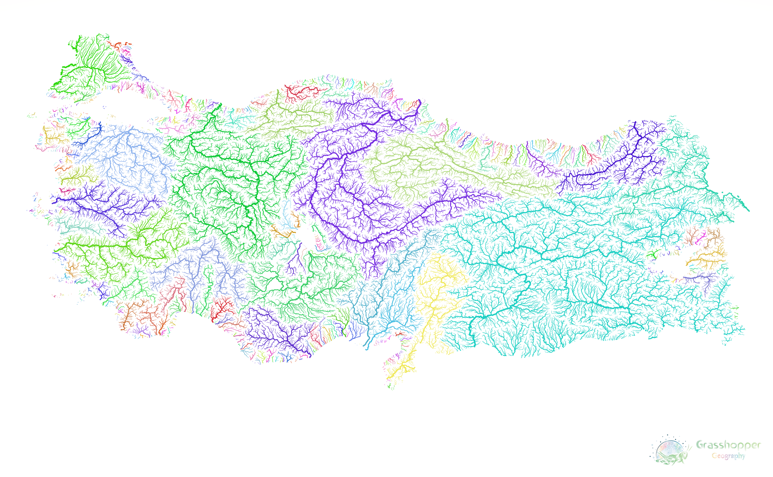 turkey rivers.png